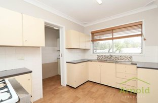 Picture of 3/8 Harvard Close, Jesmond NSW 2299