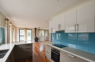Picture of 44 Ella Street, Hill Top NSW 2575