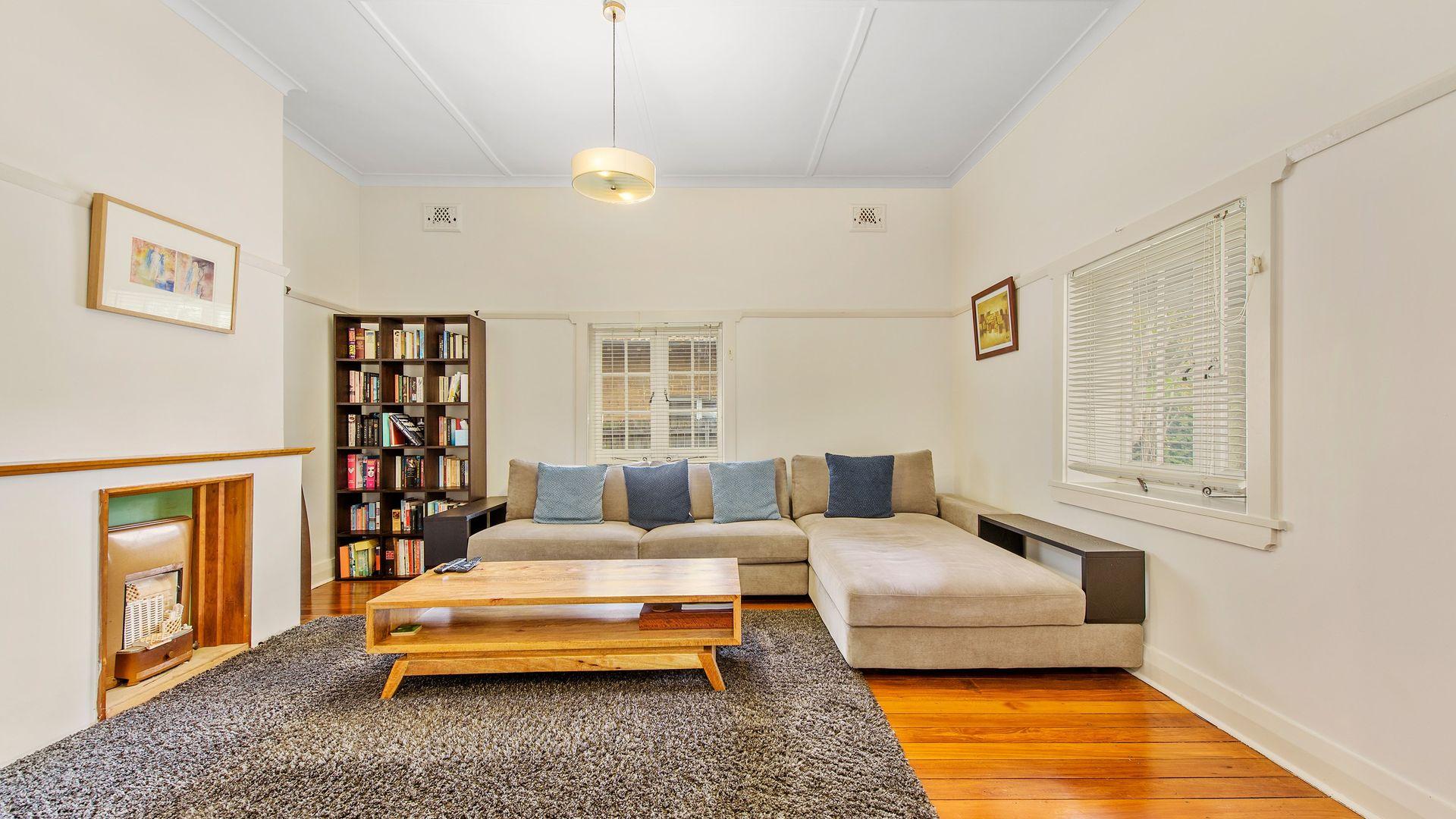54 Kenneth Street, Longueville NSW 2066, Image 2