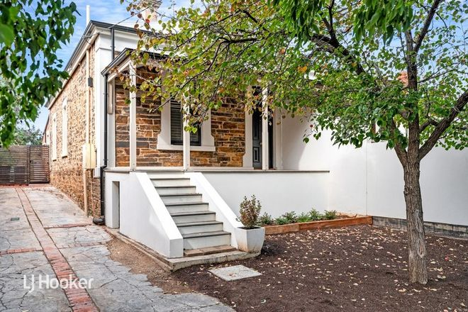 Picture of 51 Frederick Street, MAYLANDS SA 5069