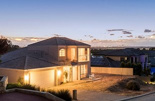 Picture of 8 Adler Heights, Swan View WA 6056