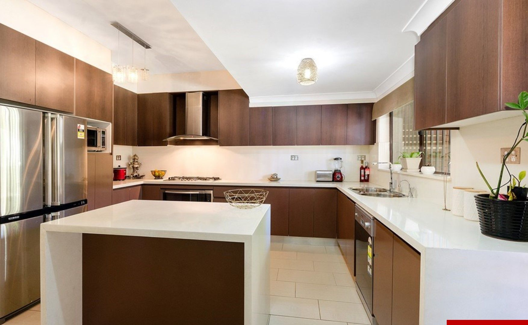 24 Raftree Street, Padstow Heights NSW 2211, Image 2