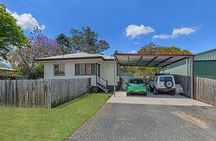 Picture of 1 Battye Street, Basin Pocket QLD 4305