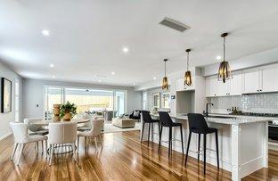 49 Kinnaird Street, Ashgrove QLD 4060