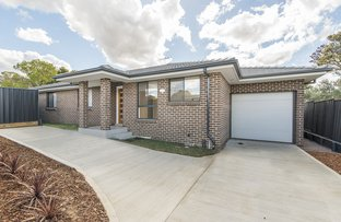Picture of 175a Victoria Street, Cambridge Park NSW 2747