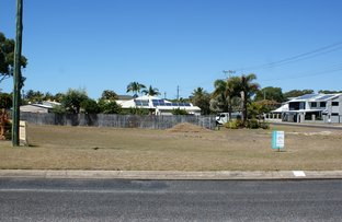 Picture of 2 Ninth Ave, Woodgate QLD 4660
