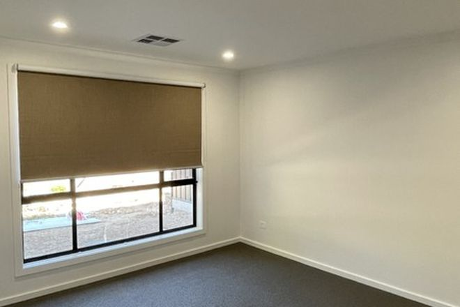 Picture of 11B Valetta Court, PARAFIELD GARDENS SA 5107