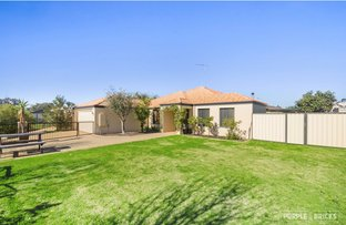 Picture of 11 Portrush Parade, Meadow Springs WA 6210
