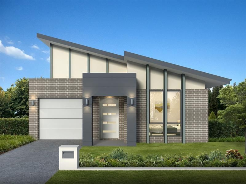 Lot 210 Orchard  Hts, Spring Farm NSW 2570, Image 0