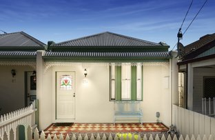 Picture of 27A Shamrock Street, Brunswick West VIC 3055