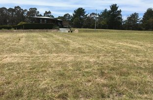 Picture of Part 2, 24 Broadlands Road, Metung VIC 3904