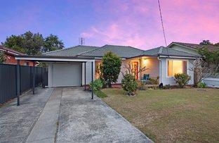 43 Robin Crescent, Woy Woy NSW 2256