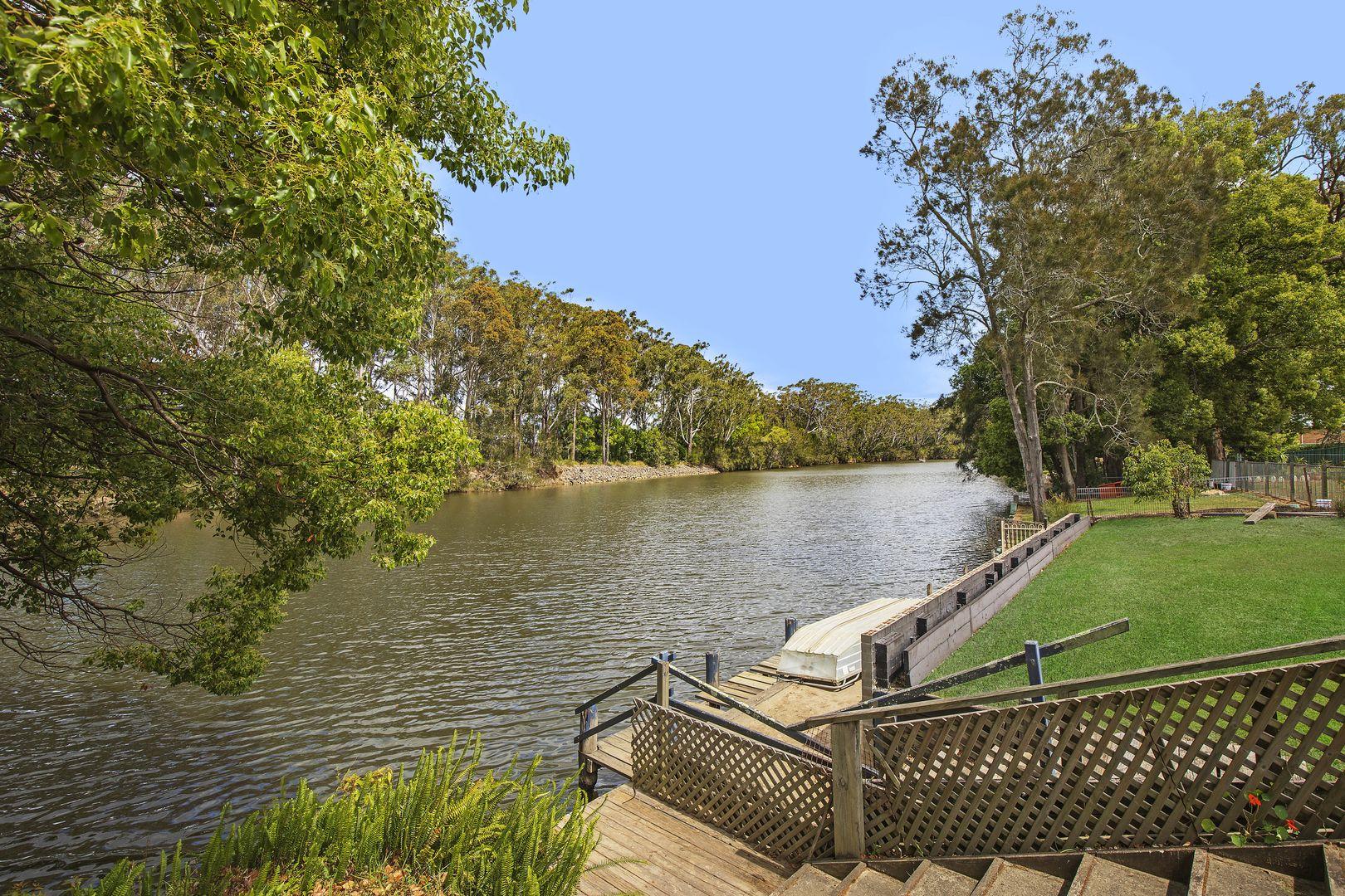 43 Panonia Road, Wyong NSW 2259, Image 1