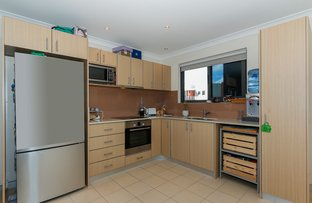 Picture of 51/6 Walsh Loop, Joondalup WA 6027