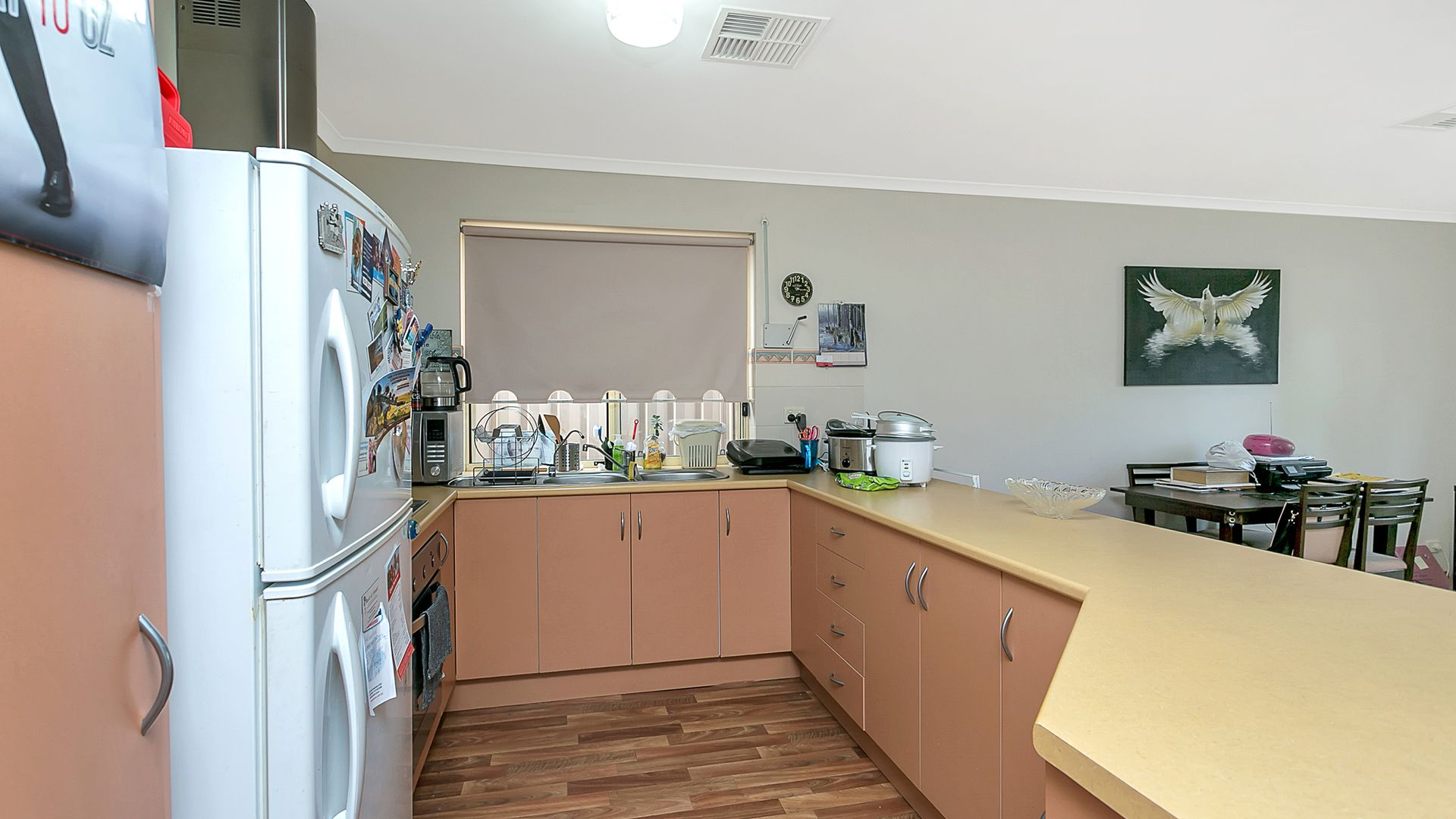 8/1 Island Way, Seaford SA 5169, Image 2