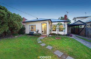 Picture of 10 Holmby Road, Cheltenham VIC 3192