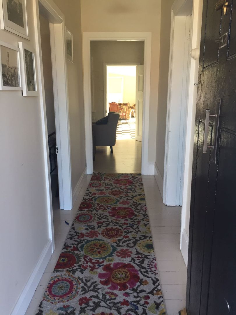 168 Cowper Street, Goulburn NSW 2580, Image 1
