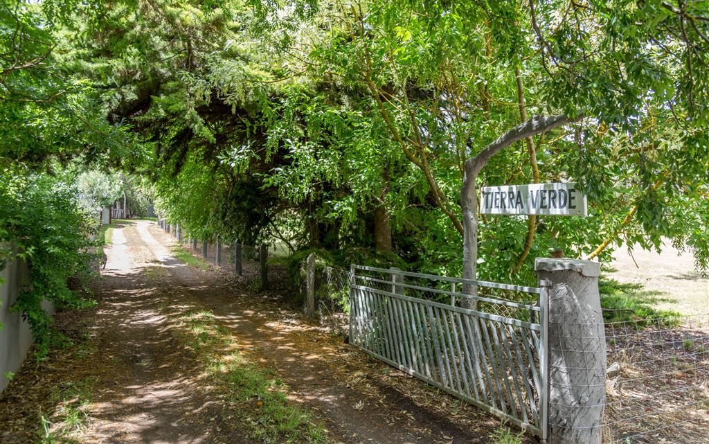 1705 Inman Valley Road, Inman Valley SA 5211, Image 1