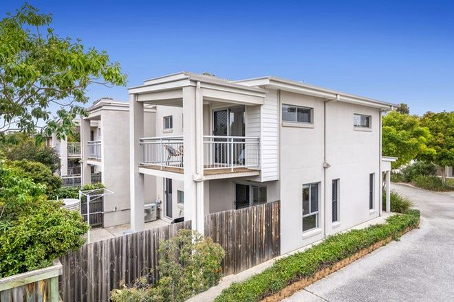Picture of 3 of 128 Radford Road, MANLY WEST QLD 4179