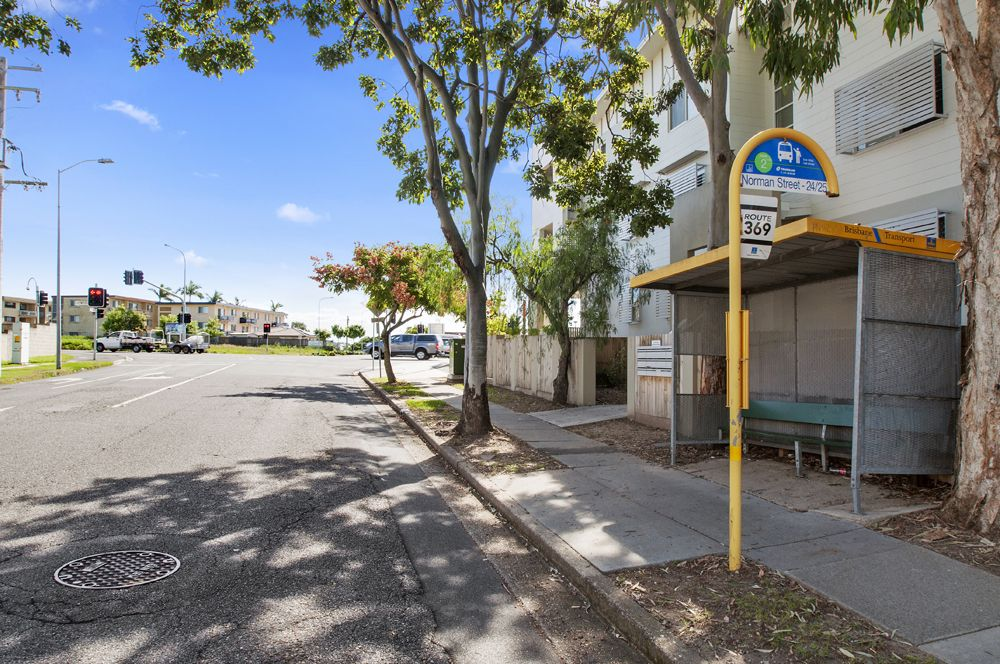 34/13-15 Norman Street, Wooloowin QLD 4030, Image 1