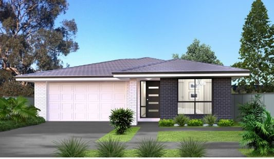 Lot 113 Lloyd Street, MacKsville NSW 2447, Image 1