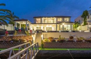Picture of 13 Karabella Court, Mermaid Waters QLD 4218