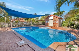 Picture of 44/17 Yaun Street, Coomera QLD 4209