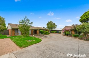 Picture of 2/4 Dylan Court, Salisbury SA 5108