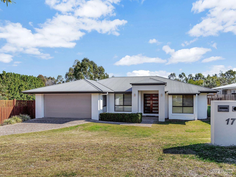 17 Holterman Crescent, Redbank Plains QLD 4301, Image 0