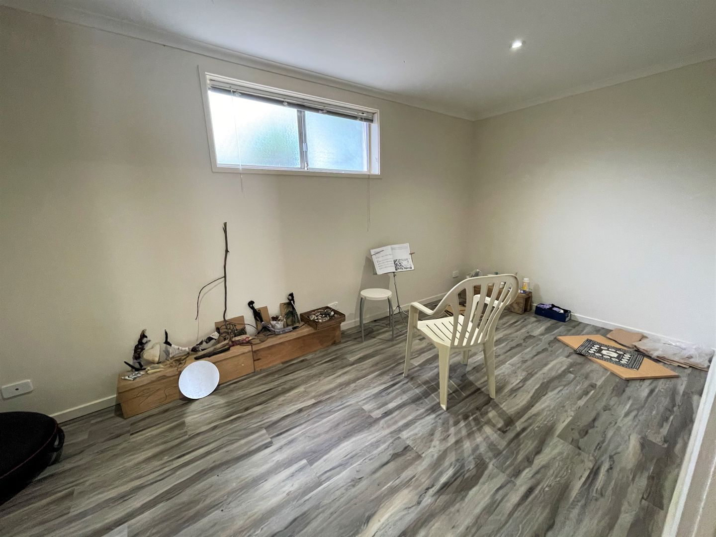 22 Hume Road, Surf Beach NSW 2536, Image 2