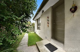 Picture of 4/8 Chauvel Street, Bentleigh East VIC 3165