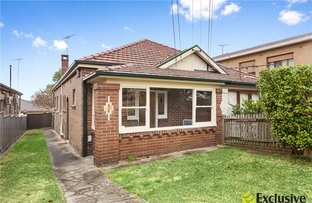 345 Great North Road, Five Dock NSW 2046
