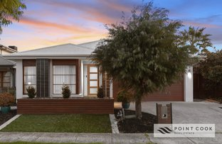 Picture of 244 Saltwater Promenade, Point Cook VIC 3030