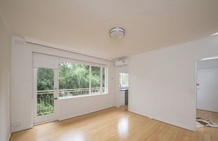 Picture of 9/33 Fulton Street, St Kilda East VIC 3183