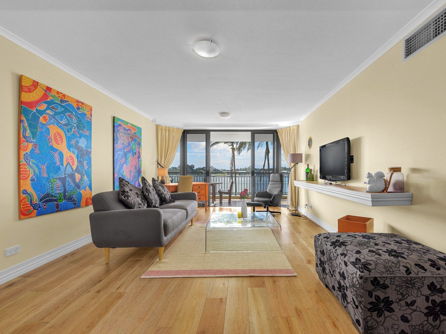 206/57b Newstead Terrace, Newstead QLD 4006, Image 0