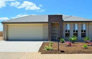 31 Simcoe Avenue, Seaford Meadows SA 5169