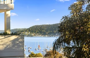 Picture of 16/68 Henry Parry Drive, Gosford NSW 2250
