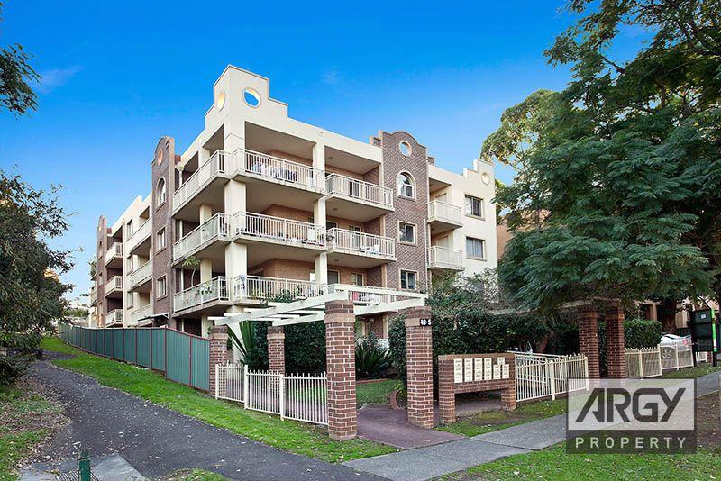 15/49-51 Empress Street, Hurstville NSW 2220, Image 0