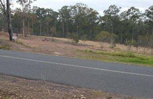 Picture of 26-88 Riverside Drive, Muirlea QLD 4306