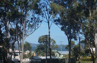 Picture of 5 Alkira Street, Mac Leay Island QLD 4184