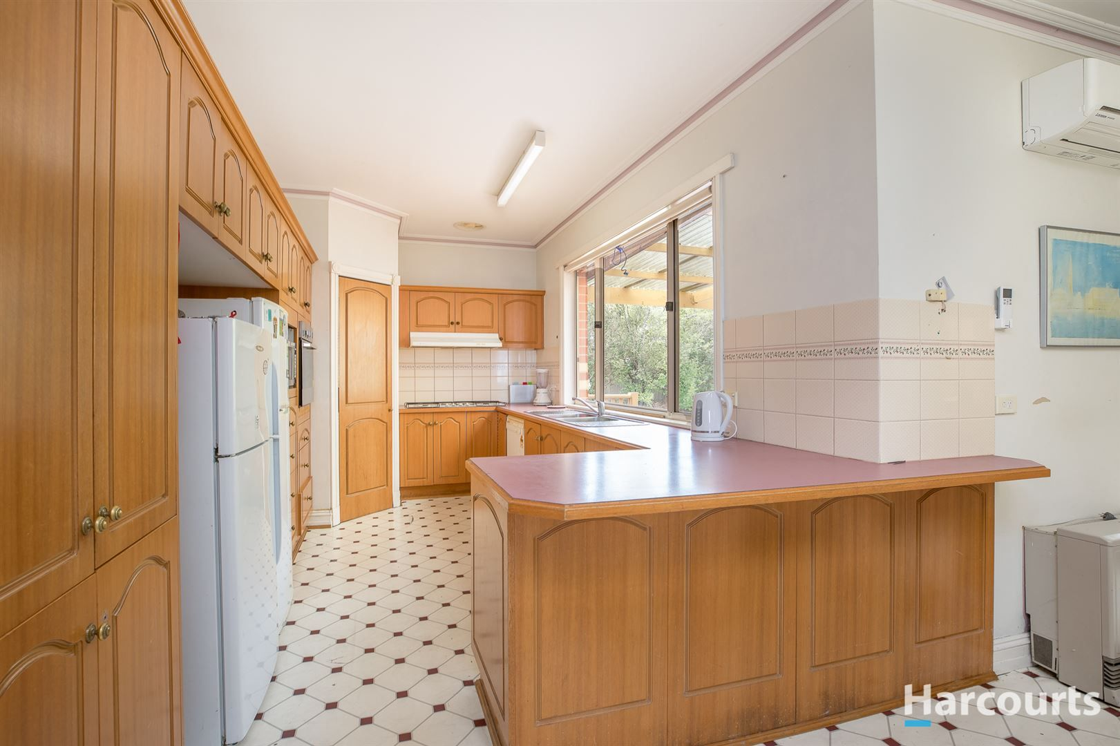 16 Park Lane, Mount Helen VIC 3350, Image 1