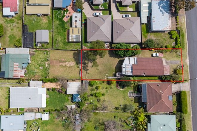 Picture of 2 South Street, BATEMANS BAY NSW 2536