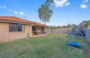 Picture of 42 Speckled Circuit, Springfield Lakes QLD 4300
