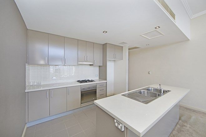 Picture of 39/18-24 Torrens Avenue, THE ENTRANCE NSW 2261
