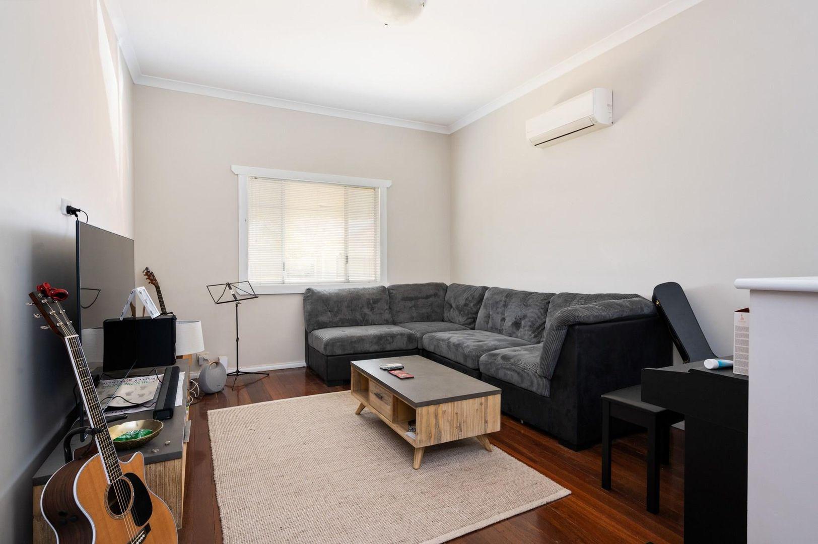 23 Dorothea Street, South Kalgoorlie WA 6430, Image 1