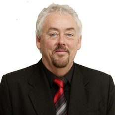 Paul Short, Sales representative