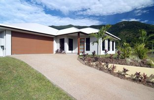 Picture of 118 Springbrook Ave, Redlynch QLD 4870