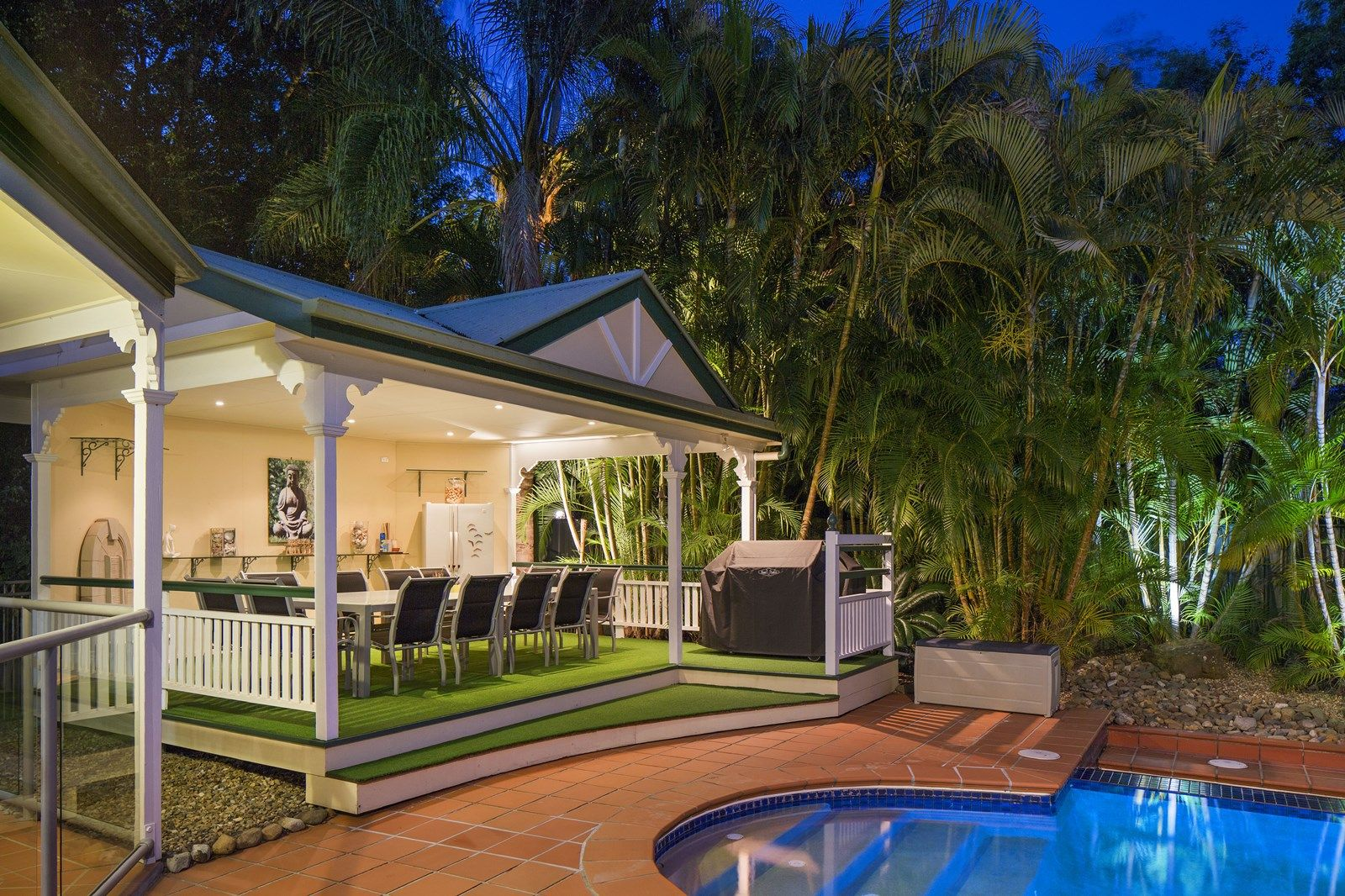 462 Chelsea Road, Ransome QLD 4154, Image 2