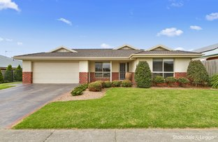 Picture of 32 Connaught Way, Traralgon VIC 3844