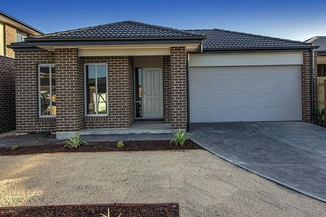 Picture of 37 Hardware Lane, TAYLORS HILL VIC 3037